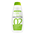 MISS SANDY Aloe vera+Hyaluron 500ml