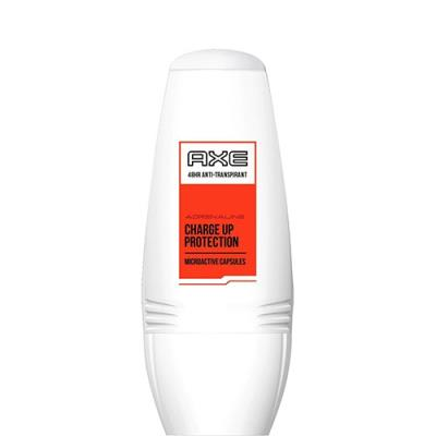 AXE roll-on ADRENALINE 50ML