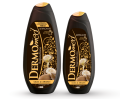 Dermomed Αφρόλ. 750ml Argan oil NEO