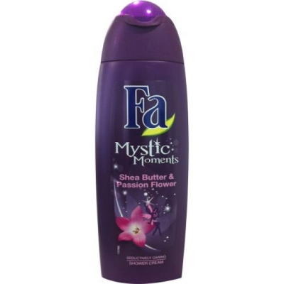 FA mystic momments 250ml