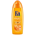 FA oil orange 250ml