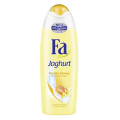 FA yogurt 250ml