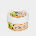 TANGO Body butter Orange Blossoms 250ml